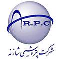 A.R.P.C - pardis Industry