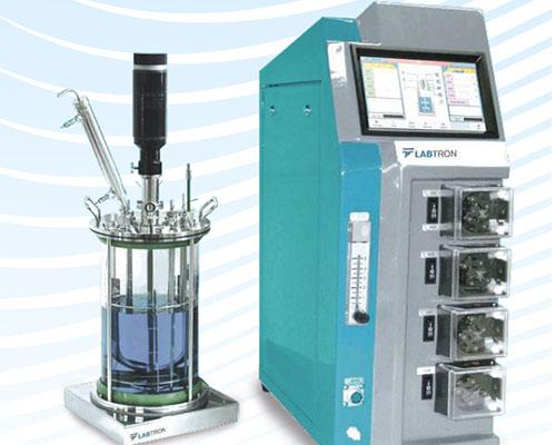 محصولات علوم پزشکی پردیس صنعت