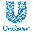 unilever - pardis industry