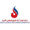Arya Sasol Polymer - Pardis Industry