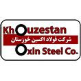 Oxin Steel