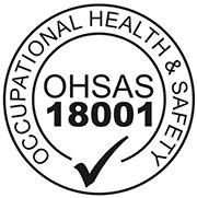 OHSAS 18001:2007 - pardis industry