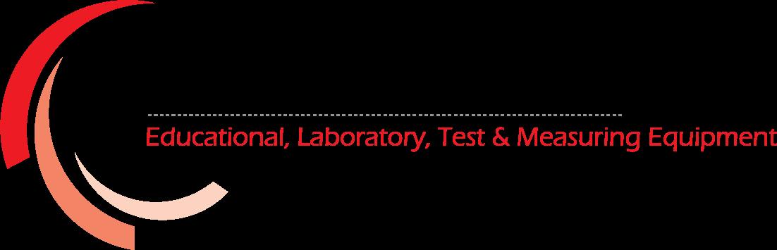 Pardis Sanat Amooz Novin - Pardis Industry Ltd. - Supplying test, measurement, laboratory, educational equipment