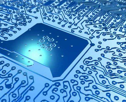 محصولات و تجهیزات الکتریکی پردیس صنعت
