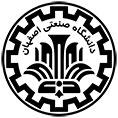 دانشگاه صنعتی اصفهان - پردیس صنعت