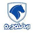 ایران خودرو - پردیس صنعت