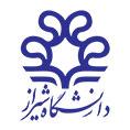 دانشگاه اهواز - پردیس صنعت