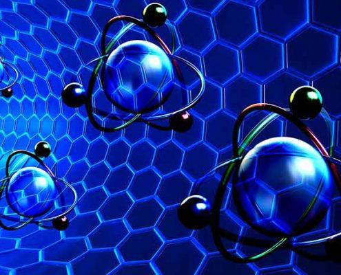 محصولات مهندسی متالوژی و مواد پردیس صنعت
