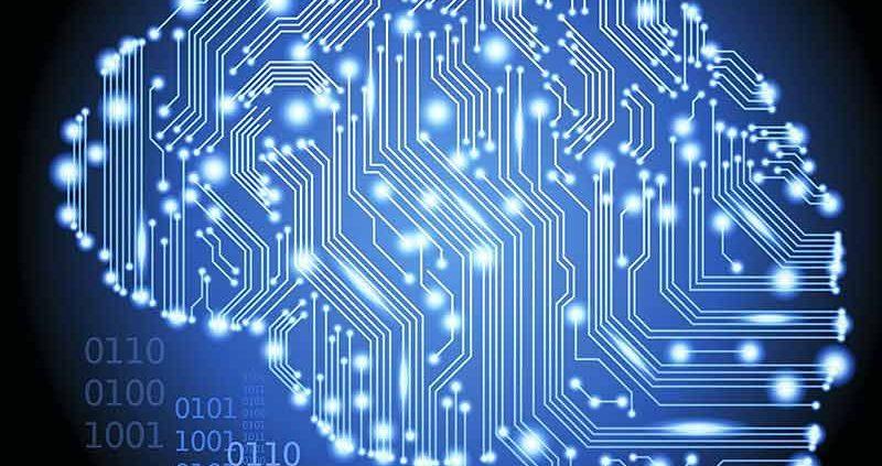 محصولات مهندسی برق و کامپیوتر پردیس صنعت