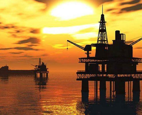 محصولات مهندسی شیمی، پلیمر، نفت و گاز پردیس صنعت