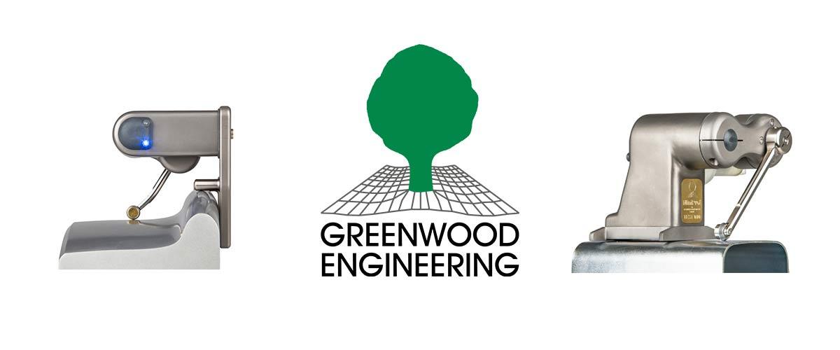 greenwood engineering - پردیس صنعت نماینده رسمی محصولات greenwood engineering