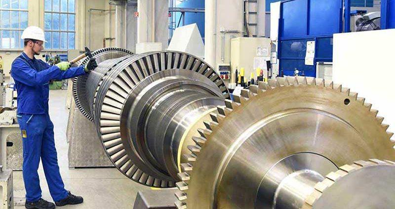 سایر محصولات تحقیقاتی صنعتی پردیس صنعت