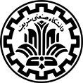 دانشگاه صنعتی شریف - پردیس صنعت