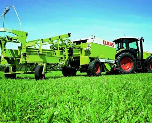 محصولات مهندسی کشاورزی پردیس صنعت