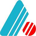 شرکت فولاد آلیاژی ایران - پردیس صنعت