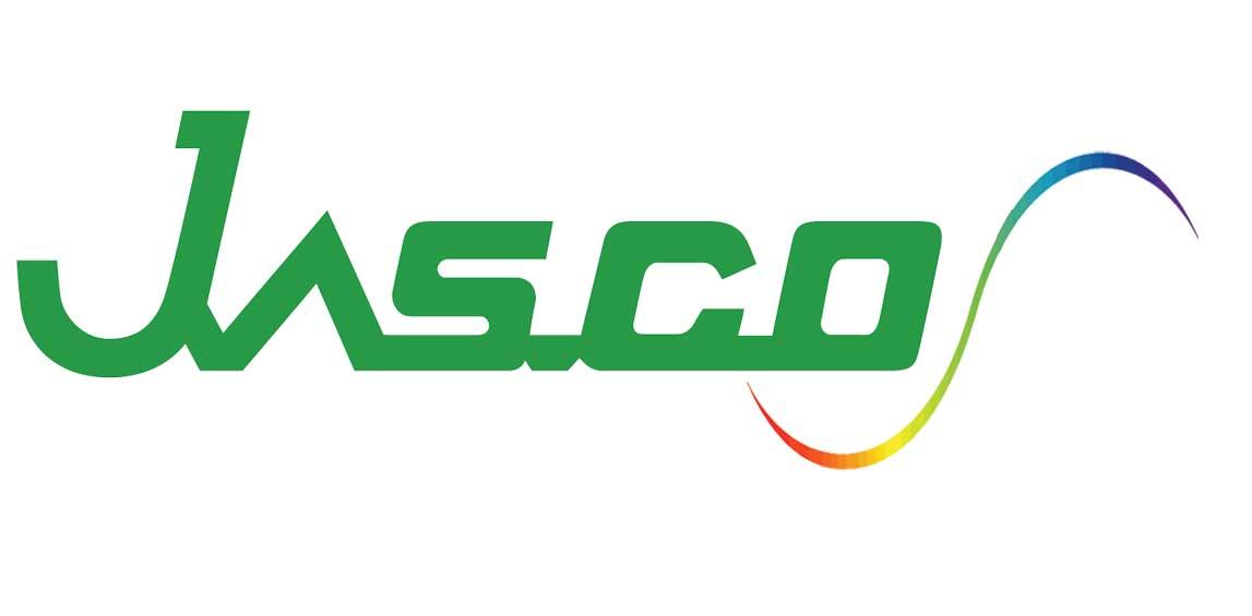 پردیس صنعت نماینده رسمی محصولات Jasco